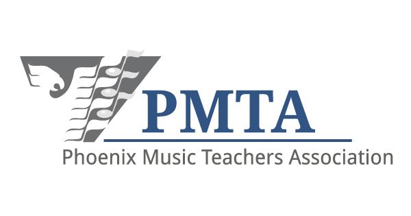 Piano Ensemble - Phoenix Music Teachers Association